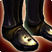 Cadash Stompers.png