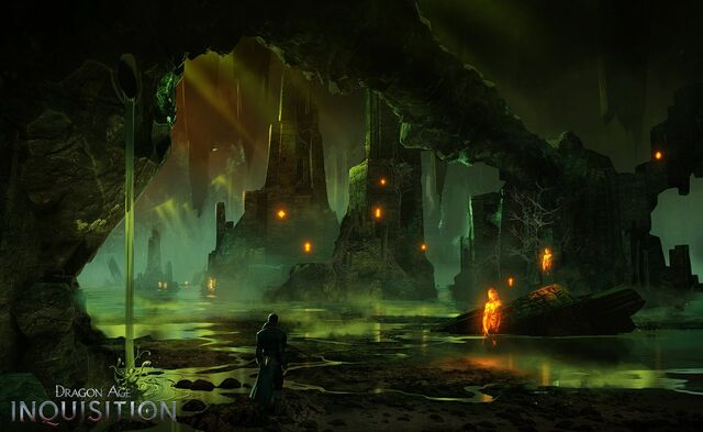 File:Dragonageiconceptart.jpg