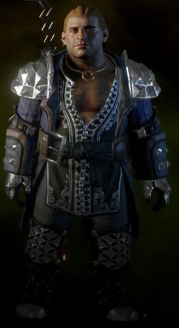 File:Masterwork Prowler Armor (Varric).jpg