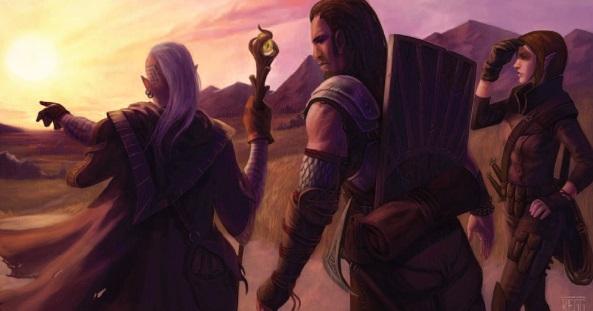 File:Dragon-Age-Adventurers.jpg