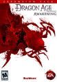 Dragon age- origins-awakening.jpg