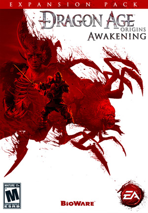 Archivo:Dragon age- origins-awakening.jpg