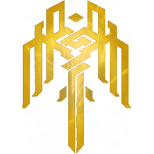 File:Kirkwall heraldry.png