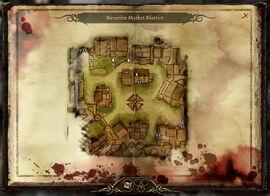 Map-Denerim Market District
