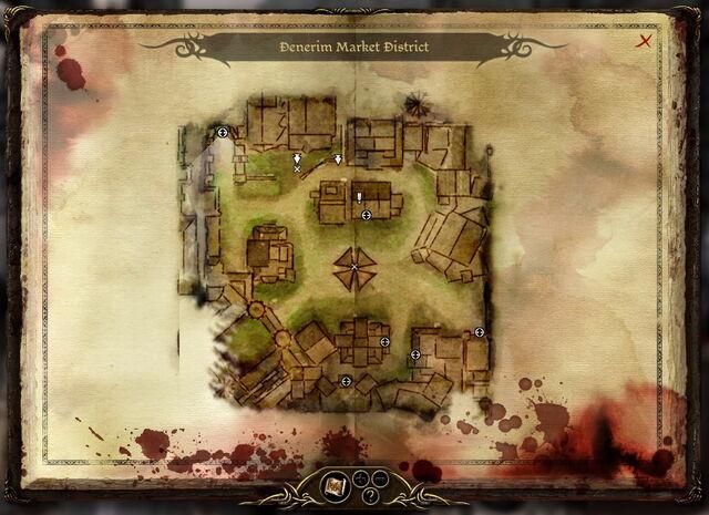 File:Map-Denerim Market District.jpg