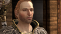 Anders in the Fade.png