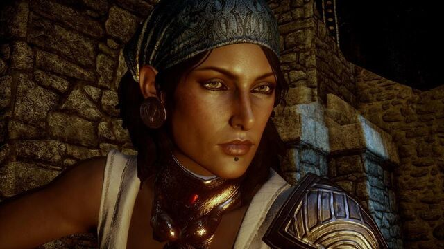 File:Isabela in the DAI Multiplayer.jpg