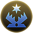 File:Set Them Up inq icon.png