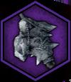 File:DAI-Unique-Hammer-icon.png