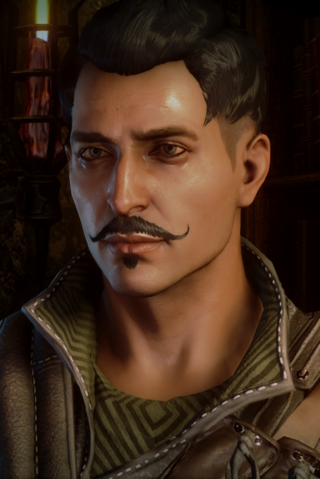 File:Dorian-new2.png