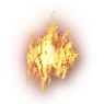 File:Intense fire essense icon.png