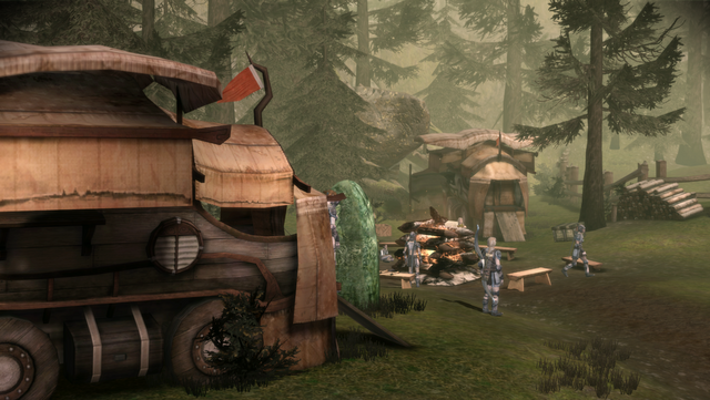 File:Dalish Camp (Dalish Elf Origin).png