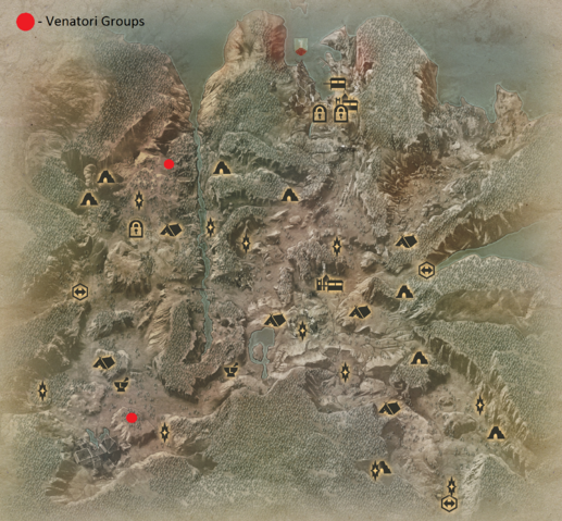 File:One Less Venatori Hinterlands Map.png