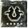 File:Ru slow grandmaster.png