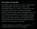 5 the guide of falon'din.png