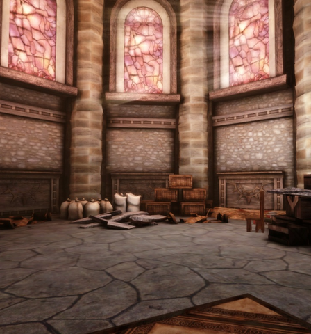 File:Redcliffe chantry - Interior view.png