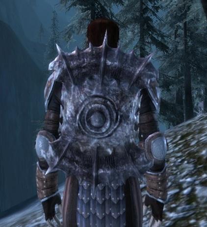 File:Large Darkspawn Shield.jpg