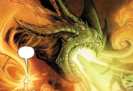 File:Great dragon conjured.jpg