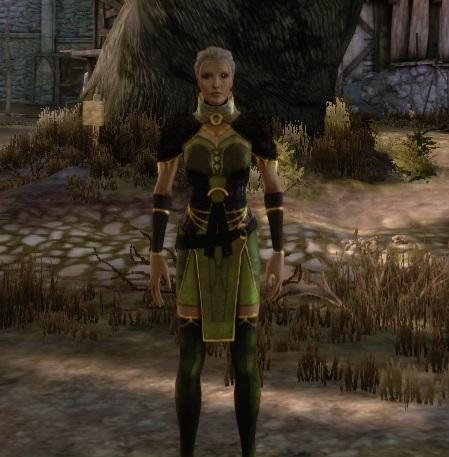 File:Tevinter Enchanter's Robes.jpg