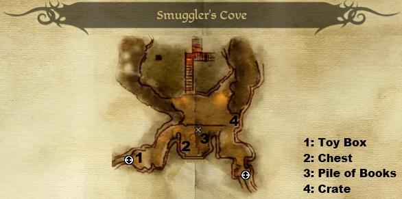 File:DAO Smuggler's Cove - map.jpg