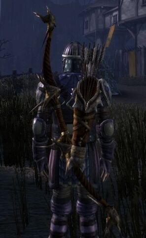 File:Darkspawn Longbow.jpg