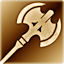 File:Battleaxe gold DA2.png