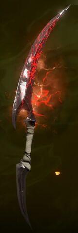 File:Knightslayer.jpg