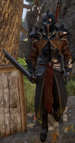 File:DAI Templar Knight.png