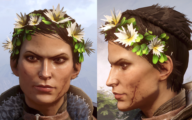 File:Ardent-Blossom-Crown-Cassandra.png
