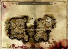 Map-ReturnToOstagar-Ostagar