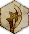 Battleaxe-Schematic-icon2.png