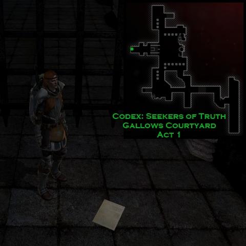 File:DA2 Codex The Seekers of Truth act 1 Gallows Courtyard.jpg