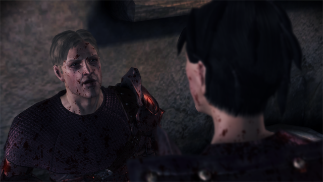 File:Rowland last moments.png