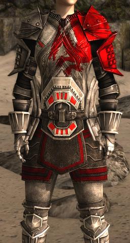 File:Blood Dragon Armor (item).png