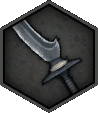 Pirate Cutlass Icon.png