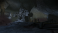 Deep Roads Grotto.png