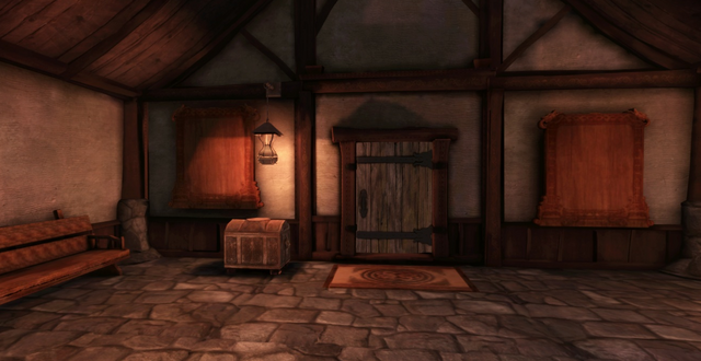 File:Marjolaine's Home - Entrance Hall.png