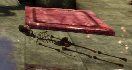 File:Object-Adventurers Corpse.png