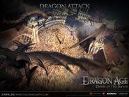 Dragonattack01-1024x768
