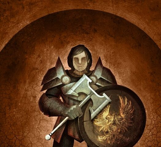 File:Keep dwarf female warrior.jpg