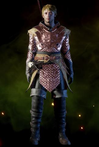 File:Superior-Vanguard-Coat-Malequisitor.png