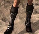 Surfacer Stone Boots