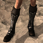 File:Surfacer Stone Boots.png