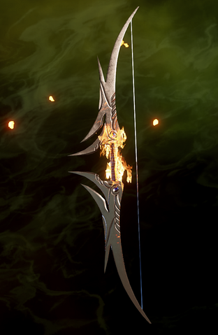 File:Bow-of-Cleansing-Fire.png