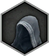 DAI Common Cowl Icon 1.png