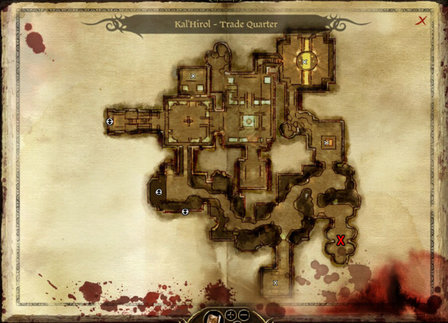 File:Runestone puzzle - Map.png