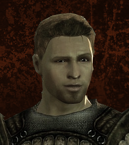 File:Alistair Spoiler2.png