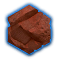 Fade-Touched Drakestone icon.png