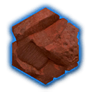 File:Fade-Touched Drakestone icon.png