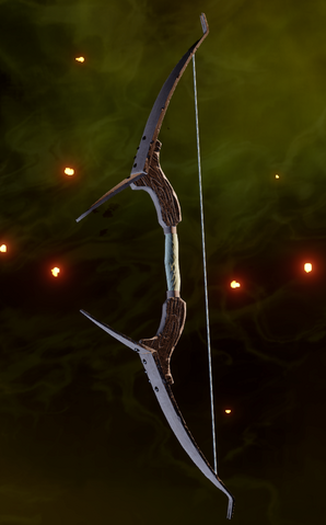File:Bladed-Longbow-Crafted.png